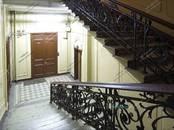 Квартиры,  Санкт-Петербург Другое, цена 37 000 000 рублей, Фото