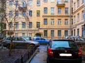 Квартиры,  Санкт-Петербург Другое, цена 14 900 000 рублей, Фото