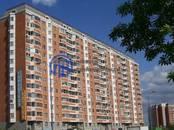 Квартиры,  Москва Люблино, цена 6 800 000 рублей, Фото