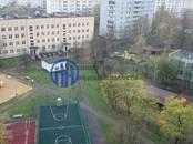Квартиры,  Москва Люблино, цена 10 000 000 рублей, Фото