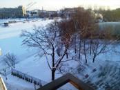 Квартиры,  Санкт-Петербург Петроградский район, цена 47 500 000 рублей, Фото