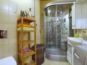 Квартиры,  Санкт-Петербург Приморский район, цена 12 900 000 рублей, Фото