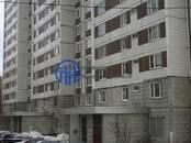 Квартиры,  Москва Академическая, цена 11 500 000 рублей, Фото