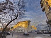 Квартиры,  Санкт-Петербург Другое, цена 6 850 000 рублей, Фото