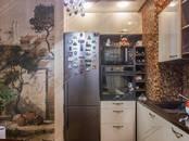 Квартиры,  Санкт-Петербург Московский район, цена 9 990 000 рублей, Фото