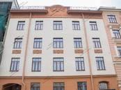 Квартиры,  Санкт-Петербург Другое, цена 26 771 000 рублей, Фото