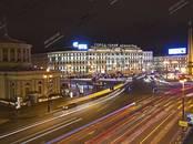 Квартиры,  Санкт-Петербург Площадь восстания, цена 49 500 000 рублей, Фото
