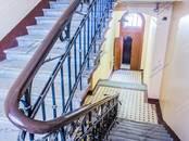 Квартиры,  Санкт-Петербург Петроградский район, цена 18 900 000 рублей, Фото