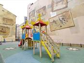 Квартиры,  Санкт-Петербург Площадь Александра, цена 35 500 000 рублей, Фото