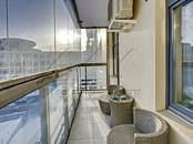 Квартиры,  Санкт-Петербург Другое, цена 62 500 000 рублей, Фото