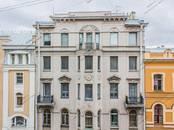 Квартиры,  Санкт-Петербург Гостиный двор, цена 35 000 000 рублей, Фото