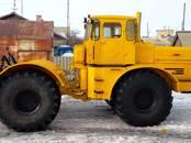 Сельхозтехника Тракторы колёсные, цена 1 800 000 рублей, Фото