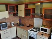 Квартиры,  Мурманская область Кандалакша, цена 9 000 рублей/мес., Фото