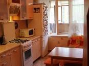 Квартиры,  Москва Свиблово, цена 6 500 000 рублей, Фото