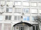 Офисы,  Санкт-Петербург Ленинский проспект, цена 36 400 рублей/мес., Фото