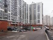 Квартиры,  Санкт-Петербург Приморский район, цена 11 500 000 рублей, Фото