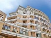 Квартиры,  Москва Охотный ряд, цена 257 220 900 рублей, Фото