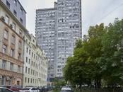 Квартиры,  Москва Смоленская, цена 24 500 000 рублей, Фото