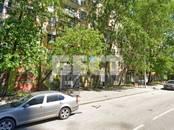 Квартиры,  Москва ВДНХ, цена 5 150 000 рублей, Фото