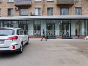 Здания и комплексы,  Москва Профсоюзная, цена 470 000 рублей/мес., Фото