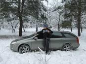 Nissan Primera, цена 320 000 рублей, Фото