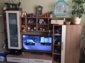 Квартиры,  Московская область Видное, цена 26 000 рублей/мес., Фото