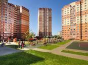 Квартиры,  Московская область Щелково, цена 4 492 800 рублей, Фото