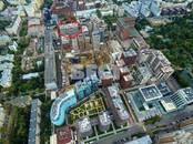 Квартиры,  Москва Фрунзенская, цена 60 800 000 рублей, Фото