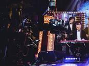 Курсы, образование,  Музыкальное обучение и пение Фортепиано, цена 1 000 рублей, Фото