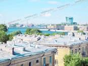 Квартиры,  Санкт-Петербург Невский район, цена 80 000 рублей/мес., Фото