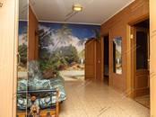 Квартиры,  Санкт-Петербург Адмиралтейский район, цена 47 000 рублей/мес., Фото