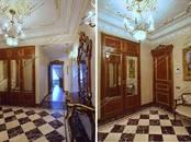 Квартиры,  Санкт-Петербург Петроградский район, цена 300 000 рублей/мес., Фото