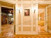 Квартиры,  Санкт-Петербург Петроградский район, цена 44 000 000 рублей, Фото
