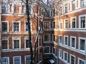 Квартиры,  Санкт-Петербург Площадь восстания, цена 63 000 рублей/мес., Фото