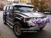 Аренда транспорта Внедорожники, цена 1 500 р., Фото