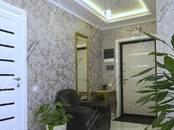 Квартиры,  Санкт-Петербург Площадь восстания, цена 20 500 000 рублей, Фото