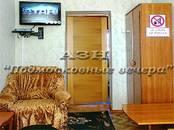 Дома, хозяйства,  Московская область Другое, цена 2 900 000 рублей, Фото