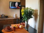 Дачи и огороды,  Московская область Талдомский район, цена 3 000 рублей/день, Фото