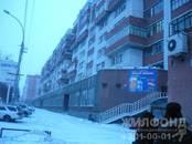 Квартиры,  Новосибирская область Новосибирск, цена 2 680 000 рублей, Фото