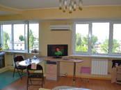 Квартиры,  Саратовская область Саратов, цена 2 900 000 рублей, Фото