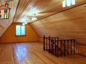 Дома, хозяйства,  Москва Вороновское, цена 2 900 000 рублей, Фото