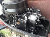 Другое...,  Водный транспорт Двигатели, цена 95 000 рублей, Фото