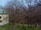 Дома, хозяйства,  Волгоградскаяобласть Средняя Ахтуба, цена 12 000 000 рублей, Фото