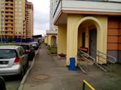Квартиры,  Московская область Химки, цена 6 110 000 рублей, Фото