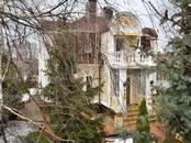 Дома, хозяйства,  Московская область Одинцовский район, цена 71 587 680 рублей, Фото