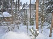 Дома, хозяйства,  Московская область Одинцовский район, цена 163 082 360 рублей, Фото