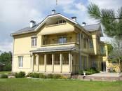 Дома, хозяйства,  Московская область Мытищинский район, цена 132 562 800 рублей, Фото