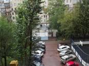 Квартиры,  Москва Кутузовская, цена 100 000 рублей/мес., Фото