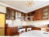 Квартиры,  Москва Славянский бульвар, цена 150 000 рублей/мес., Фото
