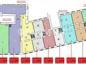 Здания и комплексы,  Москва Парк культуры, цена 62 996 200 рублей, Фото